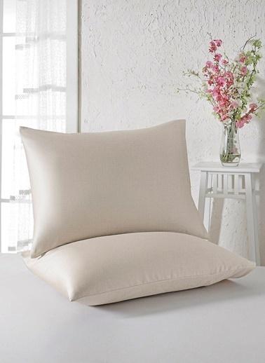 Yastık Kılıfı-Eponj Home